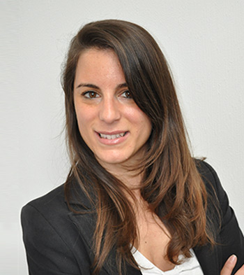 Silvia Paleari