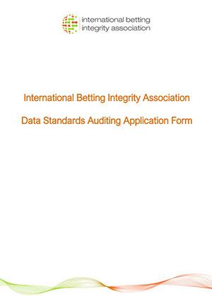 data-standards-form1