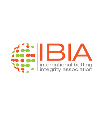 ibia-placeholder-2021
